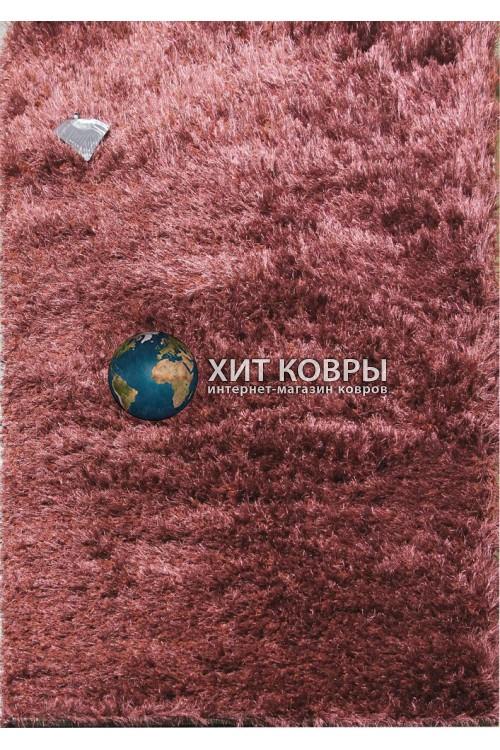 Бельгийский ковер RHAPSODY Рапсодия 2501 308