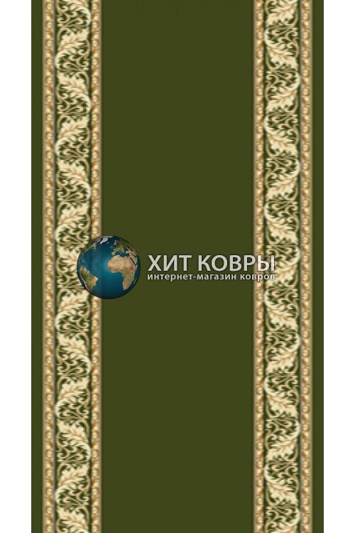 ковер в комнату кремлевский 26541 22111 r