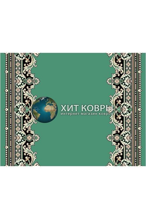ковер в комнату кремлевский 3303