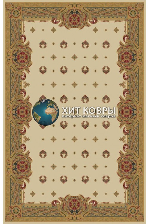 ковер Floare Floarecarpet 432 grand 432 1126