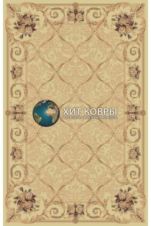 ковер Floare Floarecarpet 477 477 1638