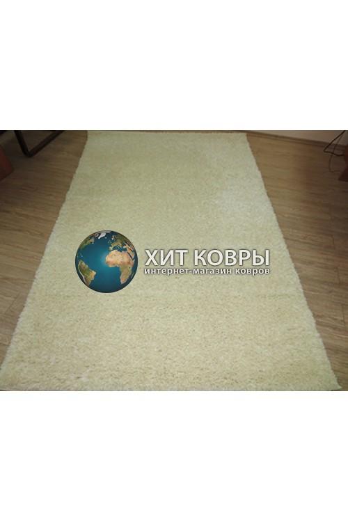 Российский ковер Lounge 41300 48222 n