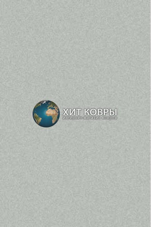 Российский ковер прямоугольный Platinum t600 natural голубой