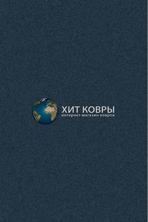 Российский ковер прямоугольный Platinum t600 бирюзовый