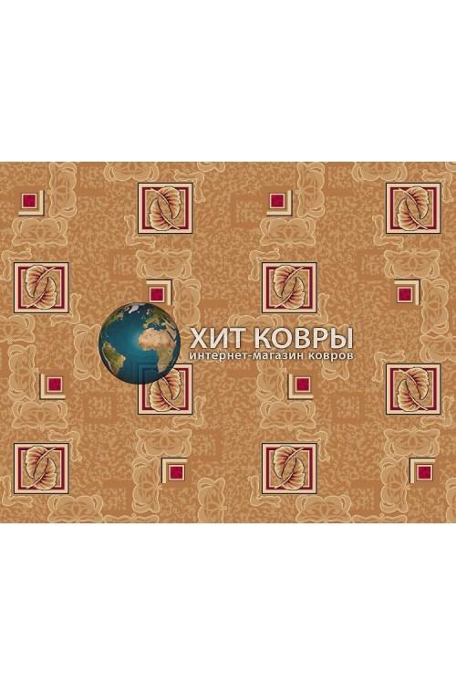 ковер в комнату Vitebs neva ramonda315