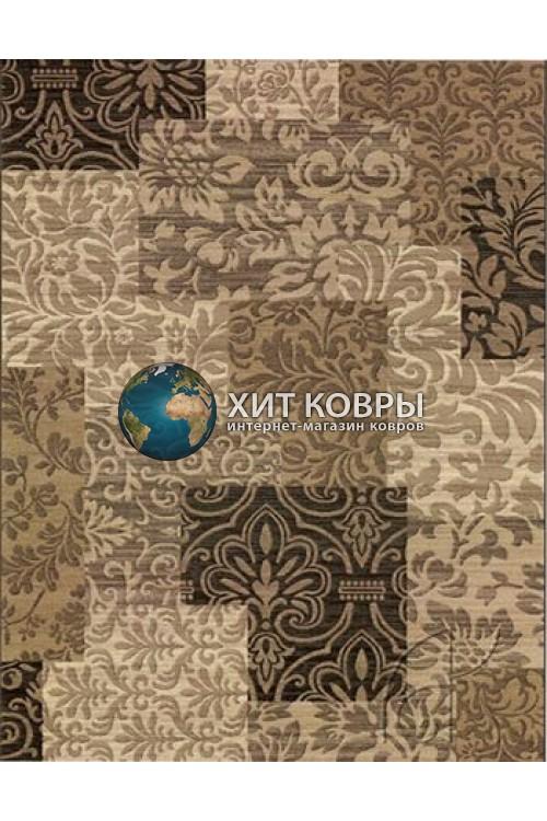 Бельгийский ковер Аргентум Atrium Argentum 63020 4343